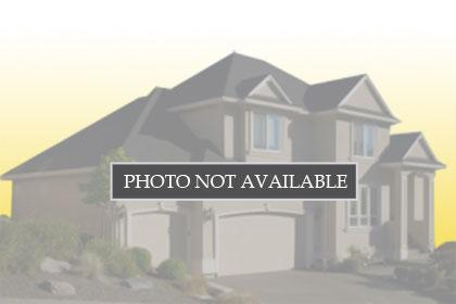 5900 Ashworth Way, 20067509, Carmichael, Vacant Land / Lot,  for sale, Scarlett Justice, Realty World - The Justice Team