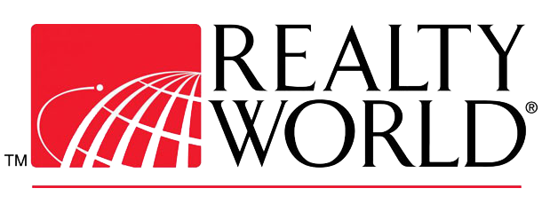 Realty World - The Justice Team